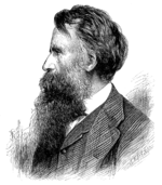 Robert William Thomson.png
