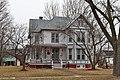 Robert and Julia Plane House.jpg