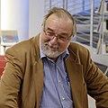 Roberto Innocenti 2012.jpg
