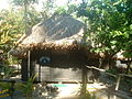 Robinson Crusoe Island Bure.jpg