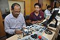 Robot Building Session - Workshop for Organising World Robot Olympiad - NCSM - Kolkata 2016-06-16 4631.JPG