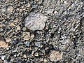 Rocas cenizas.jpg