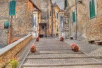 Roccantica01 flickr.jpg
