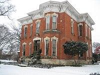 Rochelle Holcomb House1.jpg