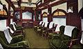 Rock Island observation car interior 1922.JPG