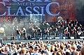 Rock meets classic – Wacken Open Air 2015 04.jpg