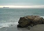 Rock near Sutro Baths (2897398080).jpg