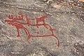 Rock paintings in Naesaaker 05.jpg