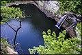 Rockhouse Falls view - panoramio.jpg