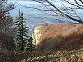 Rocks at the Salève - panoramio.jpg