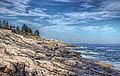 Rocky Maine Coastline.jpg