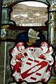 Rodeberg Kloster Zella 157.JPG