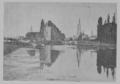Rodenbach - Bruges-la-Morte, Flammarion, page 0101.png