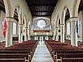 Rodener Kirche (2).jpg