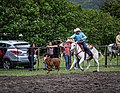 Rodeo Event Calf Roping 46.jpg