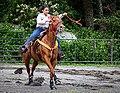 Rodeo in Panama 39.jpg