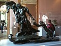 Rodin et Musee d'Orsay 142 (12176767606).jpg