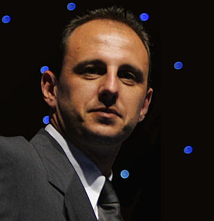 Rogério Ceni Brazilian football manager and former player