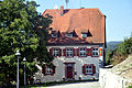 Roggenbeuren Pfarrhaus.jpg