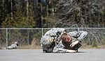 Roll over 170201-F-LM051-1053.jpg