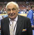 Rollie Massimino - 2009 03 21 in Philadelphia.jpg