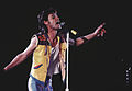 Rolling Stones 11.jpg