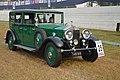 Rolls-Royce - 1930 - 20-25 hp - 6 cyl - Kolkata 2013-01-13 3105.JPG