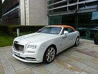 Rolls-Royce Dawn Goodwood 05.jpg
