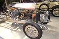 Rolls Royce engine (8376958124).jpg