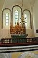 Roma kyrka church, Gotland.jpg