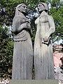 Roman, Samuel - Mon a Le Brun & Tarrago 2.jpg