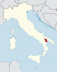 Roman Catholic Diocese of Matera-Irsina in Italy.jpg