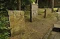 Roman Gravestones (7617484452).jpg