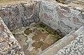 Roman Ruins of Milreu - Frigidarium 2.jpg