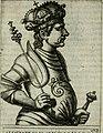 Romanorvm imperatorvm effigies - elogijs ex diuersis scriptoribus per Thomam Treteru S. Mariae Transtyberim canonicum collectis (1583) (14765996134).jpg