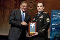 Romesha inducted into Pentagon 'Hall of Heroes' 130212-A-EE013-626.jpg