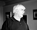 Ron Conway (1).jpg
