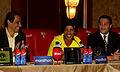 Ronaldinho - Barcelona Sporting Club (24599815331).jpg