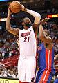 Ronny Turiaf Basketball.jpg
