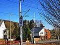 Roodt-sur-Syre PN66 (102).jpg