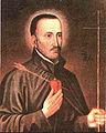 Roque González de Santa Cruz.jpg