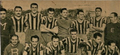 Rosario Central 1946 -3.png