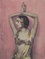 Rose Rolande (Jul 1921).png