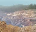 Rosebel mine 2.png
