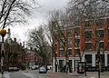 Rosebery Avenue.jpg
