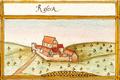 Roseck, Unterjesingen, Tübingen, Andreas Kieser.png