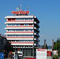 Rosenbauer International AG Headquarters.jpg