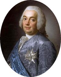 Roslin - Henri-Léonard Bertin.png