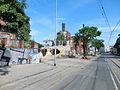 Rostock Doberaner Strasse Anker 01 2013-07-17.jpg