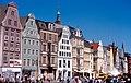 Rostock Kröpeliner Straße 1999-07-08.jpg
